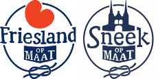 Friesland op Maat logo